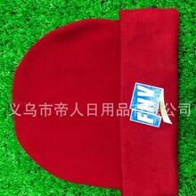 广东围巾厂家直销图片