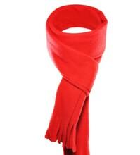 廣州圍巾批發價格圖片