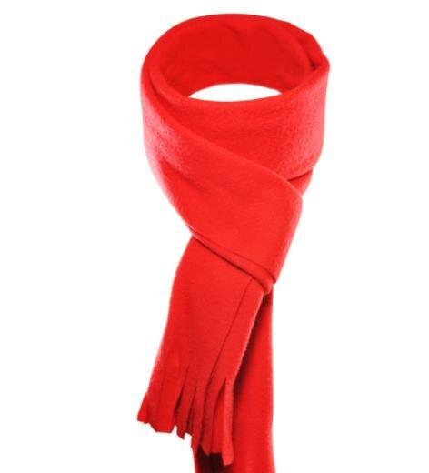 寧波圍巾質量保障