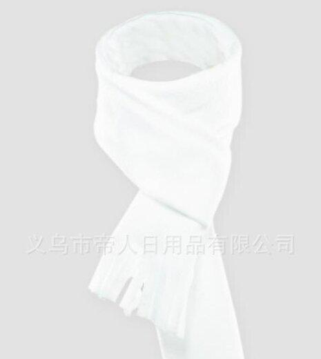 長沙圍巾廠家