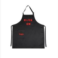 上海圍兜廠家供應圖片
