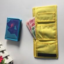 廣州錢包生產廠家圖片