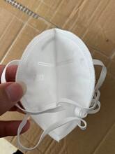 呼和浩特FDA認證口罩價格圖片