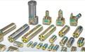 全球发售丹麦miniBOOSTER液压增压器HC2系列HC2-3.2-B-1