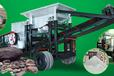 鵝卵石制砂機多少錢一臺?看賺錢能力就知道此款設備物超所值了!