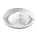亞油酸油脂粉新資源食品固體飲料灌裝貼牌加工廠家定制