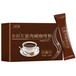女性咖啡產品產品定制貼牌加工粉劑灌裝生產