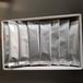 粉劑灌裝分裝小袋裝盒貼牌加工OEM廠家蔡經理