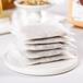 靈芝茶決明子茶中藥茶包加工生產貼牌各種花茶OEM蔡經理