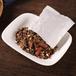 銀杏黃精茶桑葉枸杞子茶定制生產貼牌加工各種茶包蔡經理