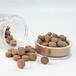 沙棘黃精淫羊藿片藥食同源片劑加工定制生產貼牌工廠