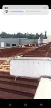 旧钢结构厂房返新,厂房防漏补漏专业队,钢结构设计及制作安信誉棋牌游戏图片