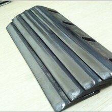 上海岑禄等离子熔覆设备自动化控制堆焊江苏客户口碑包子视频图片