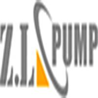 东莞市众隆泵业科技有限公司