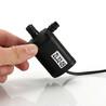眾隆太陽能微型潛水泵12V無刷微型水泵量大從優
