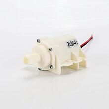 众隆24V直流无刷微型水泵价格实惠