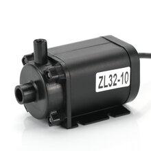 多功能鱼缸水缸水泵微型水泵