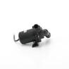 直流無刷電子水泵電動汽車摩托車發動機水冷循環泵
