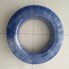 盘锦四氟管生产厂家图片