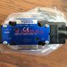 DSG-03-3C2-D24-50油研电磁阀现货低价