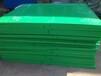 南寧超高分子量聚乙烯板定制廠家
