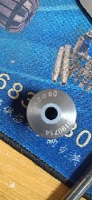 深孔钻床导套合金导套橡胶套图片