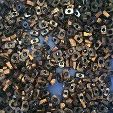 蘇州合金鎢鋼高價現金上門回收圖片