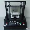 LCD测试治具
