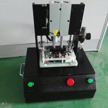 手動測試治具半自動測試治具深圳測試治具廠家鴻沃科技