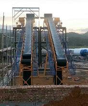 供应大型混凝土搅拌站整套设备HZS90全自动配料搅拌站