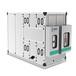 電鍍污泥低溫干化機設備品牌
