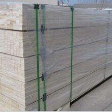 上海杨木胶合板厂家价格