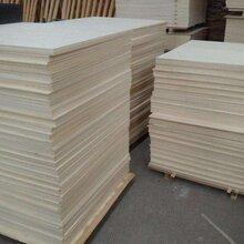 福建椴木胶合板供应商