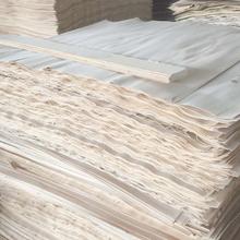 上海杨木胶合板供货商
