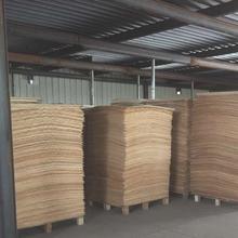 福建杨木胶合板价格