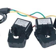 企業分表計電監控系統圖片
