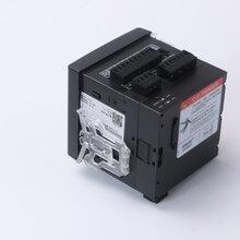电子式电能表批发_电子式电能表销售商