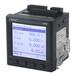 全电参量测量多功能电力监控仪表多少钱
