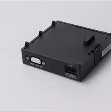 网络电力仪表带事件记录_智能多功能电力仪表图片