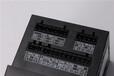 電能儀表雙485通訊_多功能電力儀表