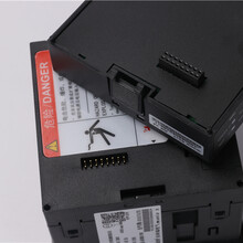 电能统计多功能仪表带实时最大需量图片