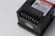 电能质量分析三相智能电表带事件记录