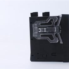 0.5S级高精度电力监测仪表生产公司图片