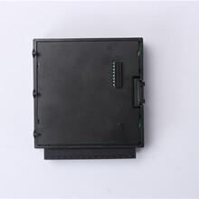 网络通讯电子式电能表支持SD扩展卡记录图片