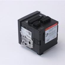 电能统计多功能网络仪表带事件记录图片