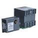 安科瑞馬達保護器智能電動機保護器價格_馬達保護器廠家電話