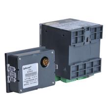 安科瑞电机综合保护器智能电动机保护器价格_电机缺相保护器型号图片