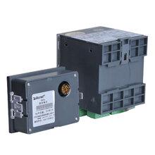 安科瑞马达保护器智能安科瑞电动机保护器图片