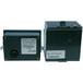 智能电动机保护器价格_电动机保护器制造商