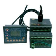 安科瑞电机保护器智能电动机保护器价格_马达控制器厂家供应图片